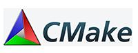 cmake_logo-main